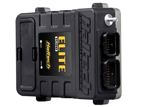 small resolution of haltech elite series ecus take the art of engine management to a brand new level with a waterproof case drive by wire exhaust cam and knock control the