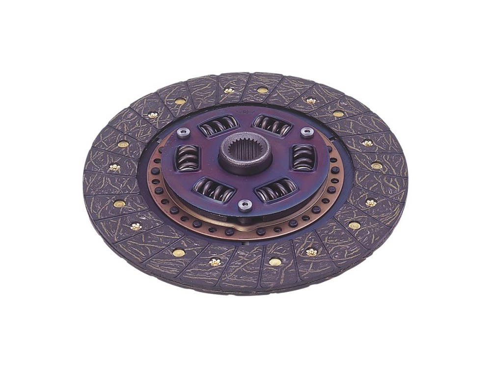 medium resolution of exedy oem nissan juke clutch disc 35 58