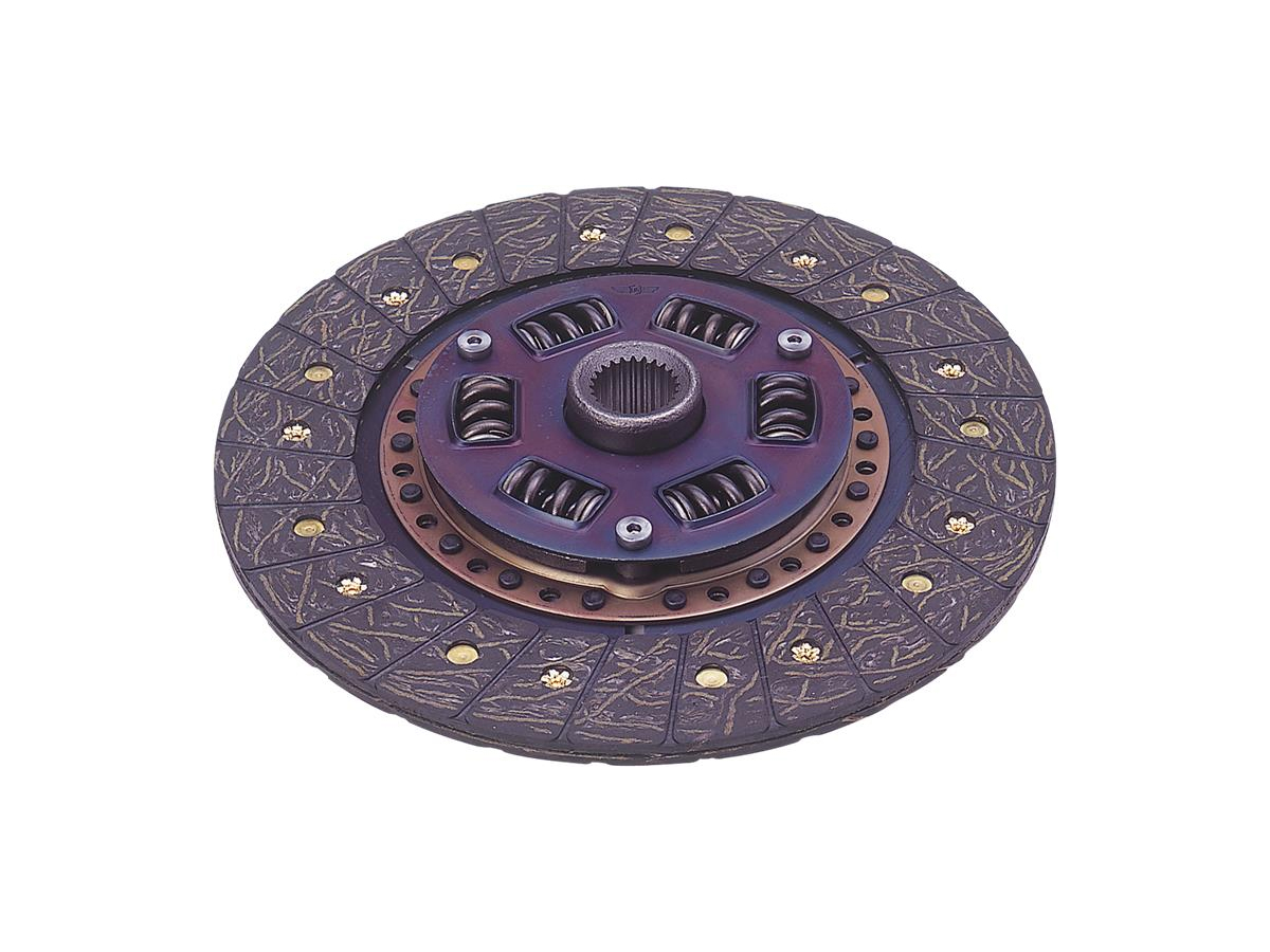 hight resolution of exedy oem nissan juke clutch disc 35 58