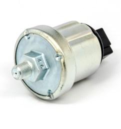 oem 300zx z32 oil pressure sending unit vg30de na and tt 83 00 [ 1200 x 900 Pixel ]