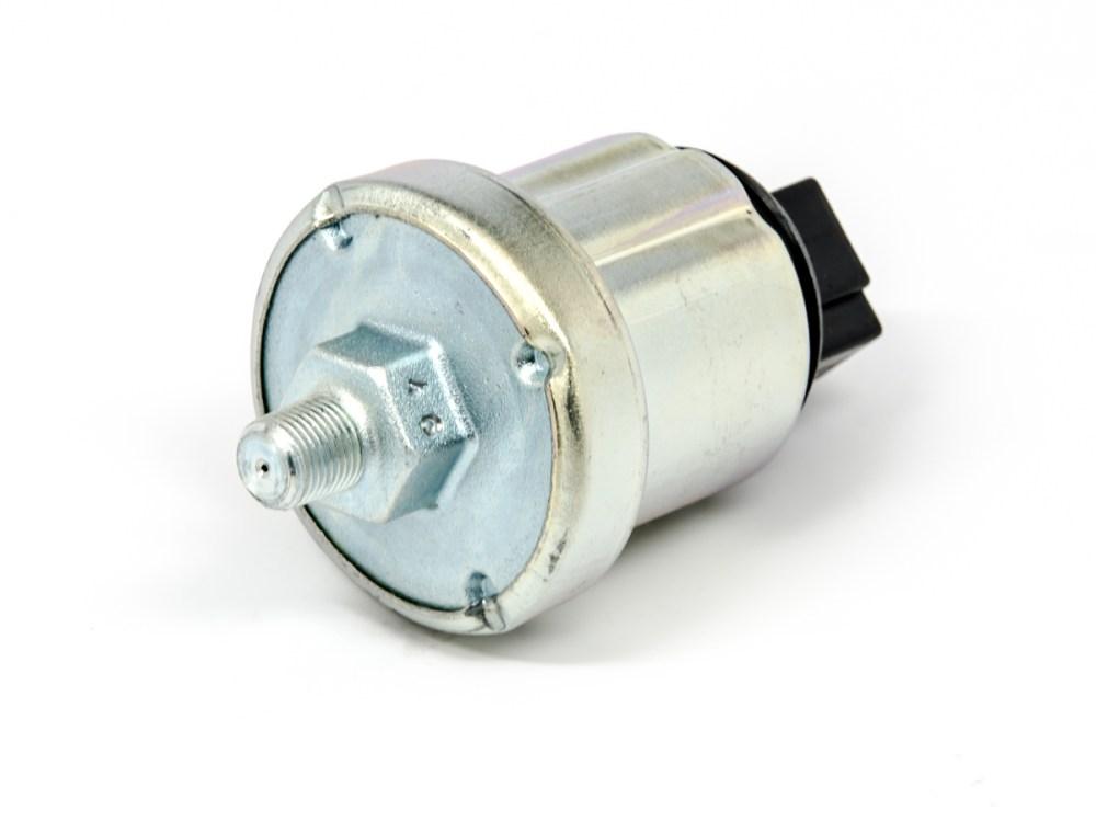 medium resolution of oem 300zx z32 oil pressure sending unit vg30de na and tt 83 00