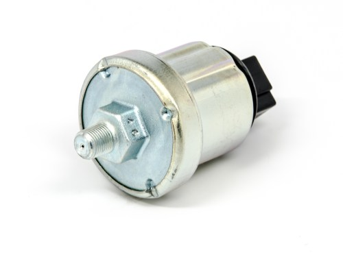 small resolution of oem 300zx z32 oil pressure sending unit vg30de na and tt 83 00