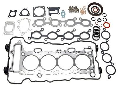 OEM S14 SR20DET Engine Gasket (Rebuild) Kit, Performance