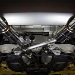 Horton C2150 Wiring Diagram Mercedes Benz W124 230e Sliding Door Parts
