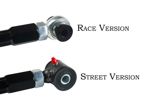 small resolution of z1 motorsports adjustable camber arms for nissan 350z and infiniti g35 models add rear suspension adjust ability to help improve alignment for handling