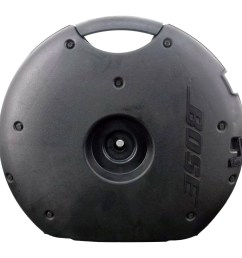 new oem sub woofer for all 2003 2008 infiniti fx35 fx45 s50 models overtime like any mechanical components speakers may start to show signs of wear  [ 1200 x 900 Pixel ]