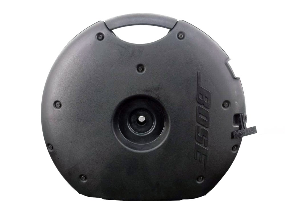 medium resolution of new oem sub woofer for all 2003 2008 infiniti fx35 fx45 s50 models overtime like any mechanical components speakers may start to show signs of wear