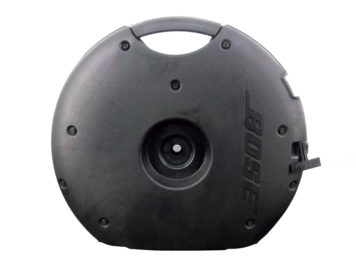 hight resolution of new oem sub woofer for all 2003 2008 infiniti fx35 fx45 s50 models overtime like any mechanical components speakers may start to show signs of wear