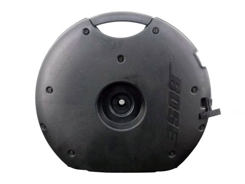 small resolution of new oem sub woofer for all 2003 2008 infiniti fx35 fx45 s50 models overtime like any mechanical components speakers may start to show signs of wear