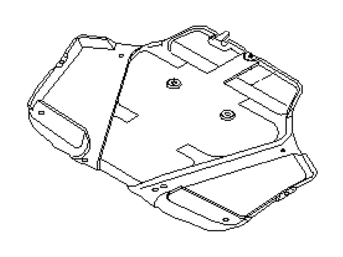 hight resolution of part 65840 al500 03 06 sedan 03 07 coupe 65840 jk000 07 08 sedan models g35