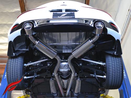 300zx Engine Diagram Fast Intentions Q60 3 0t Vr30ddtt Cat Back Exhaust Z1