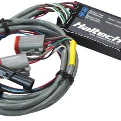 R33 Gtst Ecu Wiring Diagram Suzuki Jr 50 Carburetor Haltech Platinum Pro Plug Play Stand Alone R32 Ems Z1 Motorsports 1 519 00