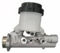 Centric 300ZX Brake Master Cylinder  - 17/16