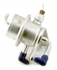 Fuel Pressure Regulator w/ Temp Sensor - OEM
