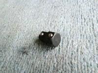 ソケットアダプター 6角-4角タイプ 写真(その1)