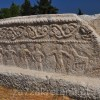 średniowieczne groby w Stolacu2