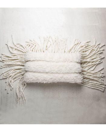 unc-cushion-tribal-white-35-x-60-cm-home-accessories_23699_640x676