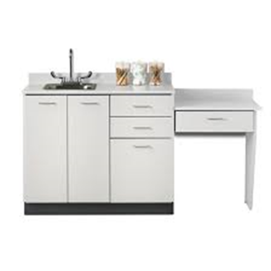 buy 8042 99 42 cabinet desk sink combo 8042 99 wall cabinets