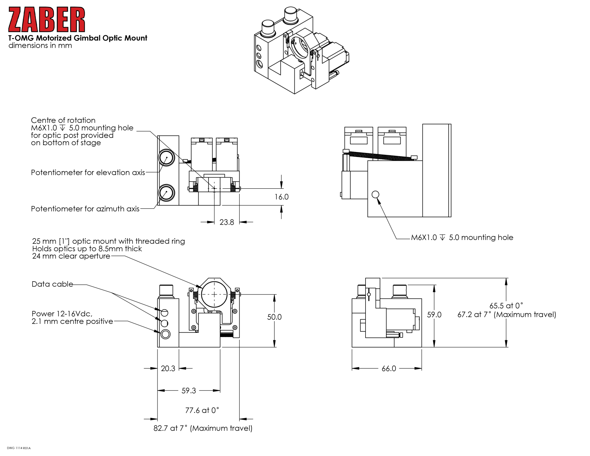 hight resolution of viewing a thread 7 pin implement wiring diagram