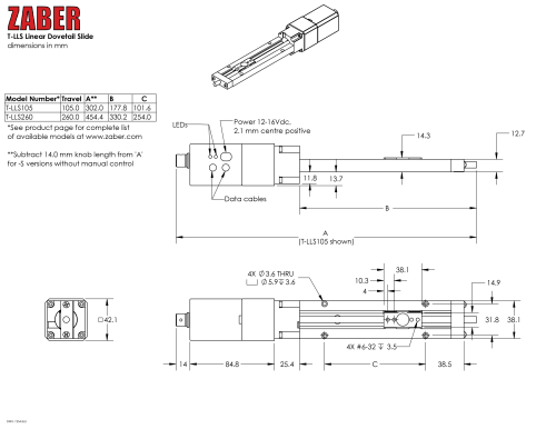 small resolution of viewing a thread 7 pin implement wiring diagram
