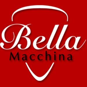 Bella Macchina