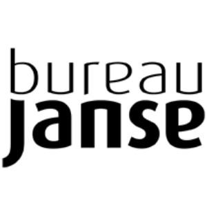 Bureau Janse