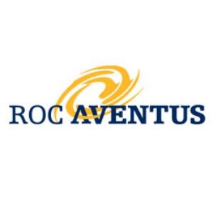 ROC Aventus