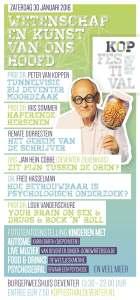 KOP-festival flyer_Page_1