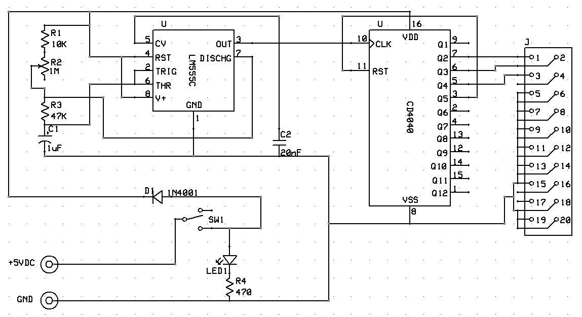 Pinball Flipper Wiring Diagram : 30 Wiring Diagram Images