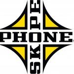 ZAC GRIFFITH PHONE SKOPE
