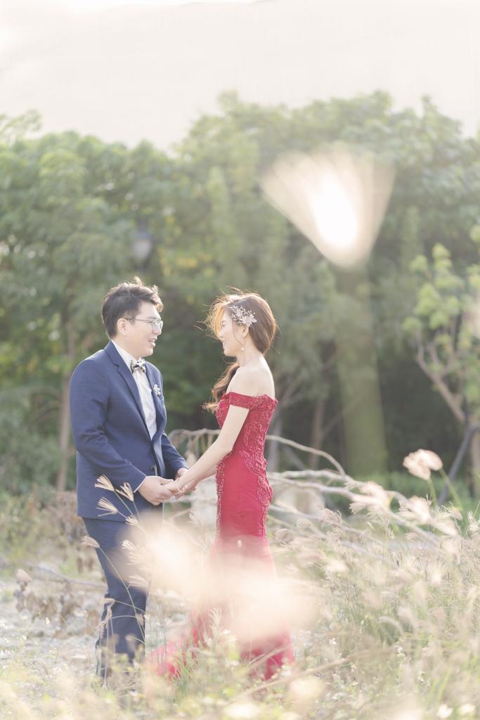 婚禮攝影|台南商務會館
