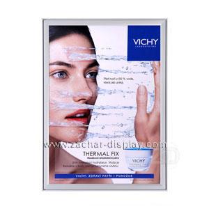 11x17 poster frame premium compasso