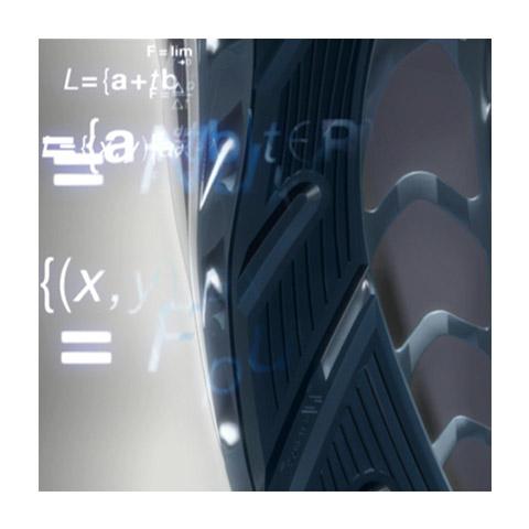 New Balance - Zip