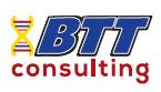 btt-con
