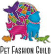 Pet Fashion Guild