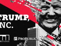 ProPublica and WNYC