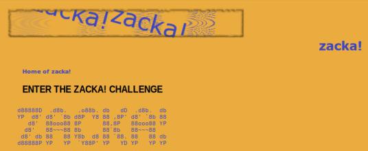 20060712-zacka-de