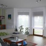 Moderne Wohnzimmer Gardinen Fur Kleine Fenster Caseconrad Com