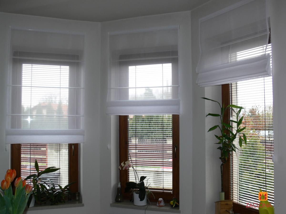 Rafinovan jednoduch zastnn oken  asopis o