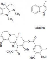 Biologicky aktivní přírodní látky (Základní pojmy, Droga