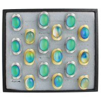Wholesale mood rings now available at Wholesale Central ...