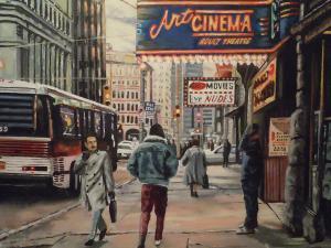 filmy z lat 80-tych