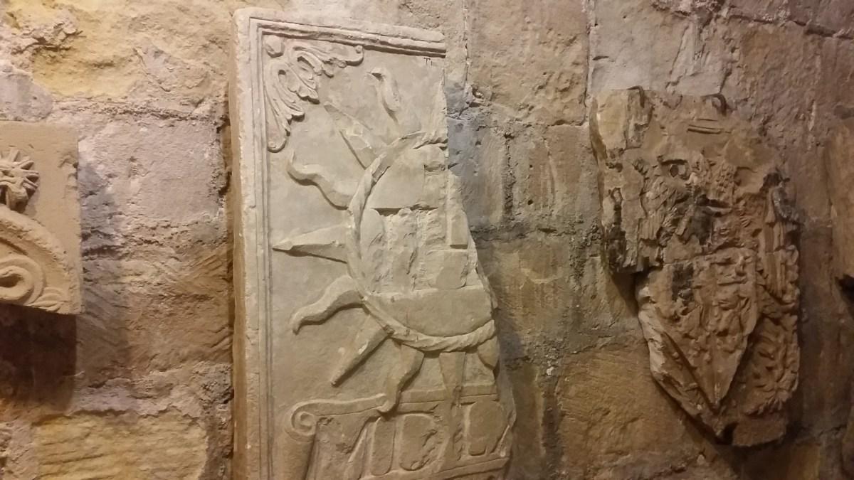 limassol_muzeum