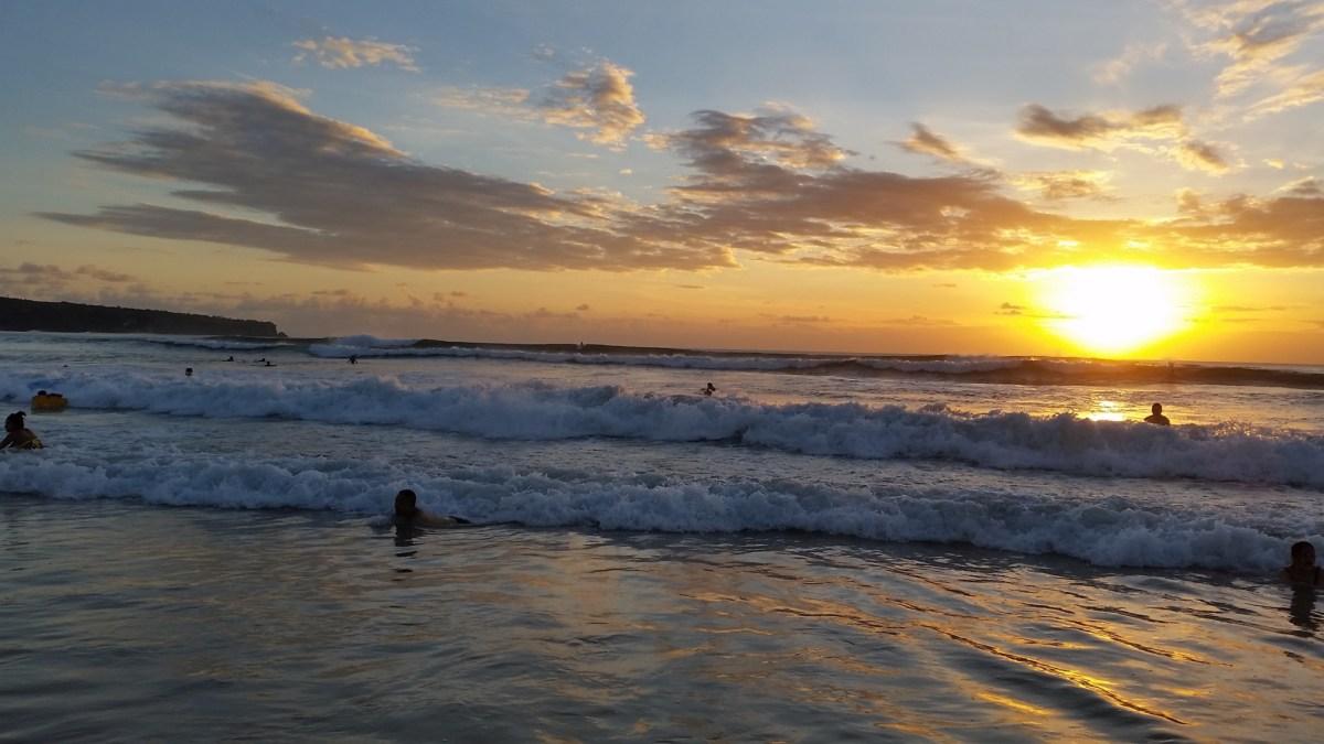 dreamland-beach-2