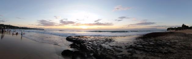 dreamland-beach-3