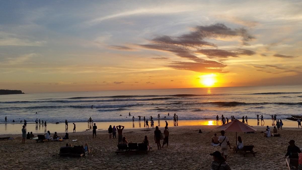 dreamland-beach