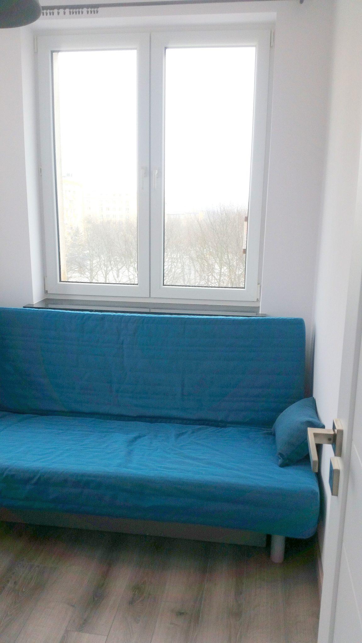 remont mieszkania metamorfoza
