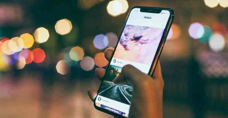 facebook mobil uygulama reklamlari