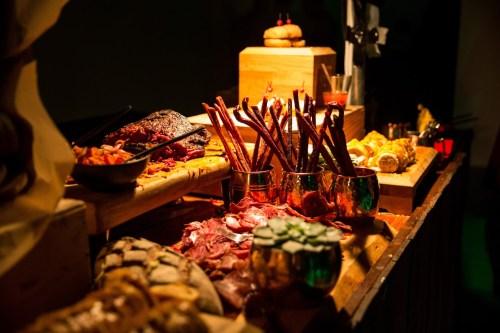 food-stall-close-up