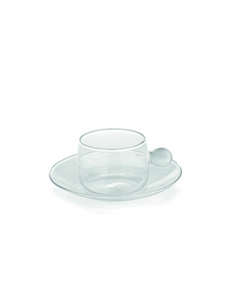 coffee cup small plate